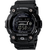 Casio Men's GW7900B-1 G-Shock The Shoreman Watch