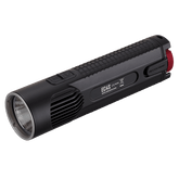 Nitecore EC4S 2150 Lumen Flashlight