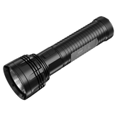 Nitecore EA81 2150 Lumen Flashlight