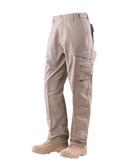 Tru-Spec Men's 24-7 Series Tactical Pants