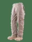 Tru-Spec Men's 24-7 Series Tactical Pants