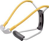 Trumark Wrist Braced Slingshot