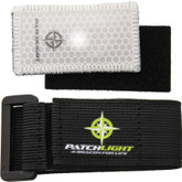PatchLight LED Safety Light White