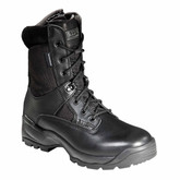 5.11 Tactical ATAC Storm Boot