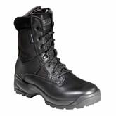 5.11 Tactical ATAC Storm Boot