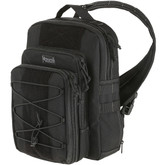 Maxpedition Duality Backpack Black