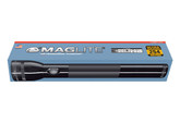 MagLite 3-Cell D Flashlight 45 Lumens 254m Beam Distance