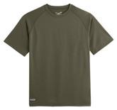 Under Armour Men's Tactical Short Sleeve UA Tech T-Shirt