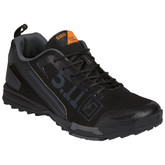 5.11 Tactical Recon Trainer Cross Training Shoes Size 8.5