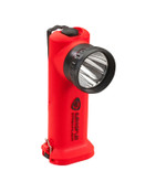 Streamlight Survivor LED C4 Flashlight Orange