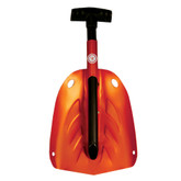 Ultimate Survival Technologies U-Dig-It Extreme Shovel