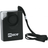Mace Screecher 3-in-1 Sport Strobe Personal Alarm