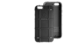 Magpul iPhone 6 Bump Case