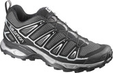 Salomon Men's X Ultra 2 Multifunctional Hiking Shoes