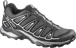 Salomon Men's X Ultra 2 Multifunctional Hiking Shoes