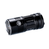 Nitecore TM06S 4000 Lumen Flashlight