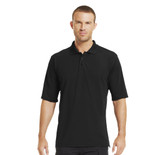 Under Armour Men's Tactical Range Short Sleeve Polo