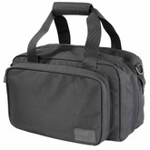 5.11 Tactical Large Kit Tool Bag Black