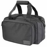 5.11 Tactical Large Kit Tool Bag Black