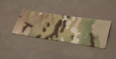 Mil Spec Monkey Multicam Loop Velcro 4inch