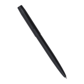 Rite in the Rain All Weather Black Metal Clicker Pen Black Ink
