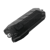 Nitecore Tube UV 500mW 365nm Keychain Light