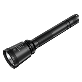 Nitecore MT40GT 1000 Lumen 618 Meters Throw Searchlight