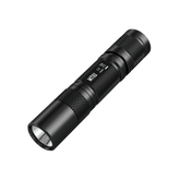 Nitecore MT1U 900mW 365nm Ultraviolet Flashlight