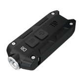Nitecore Tip CRI 240 Lumens Keychain Light