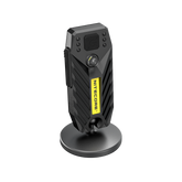 Nitecore T360M 45 Lumens Multi-Purpose Magnetic Utility Light