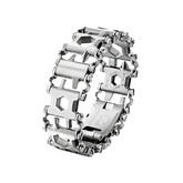 Leatherman Tread Metric Bracelet Multi-Tool