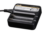 Fenix ARE-C1 Channel Smart Battery Charger