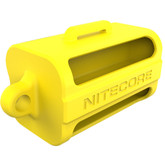 Nitecore Multi-Purpose Portable Battery Magazine