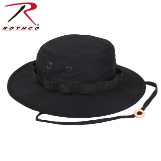 235e02bde59 Rothco Boonie Hat - Tactical Asia - Philippines
