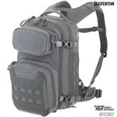 Maxpedition Riftcore V2.0 Backpack