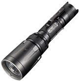 Nitecore SRT7GT 1000 Lumens 450 Meters Throw Searchlight