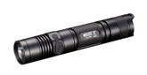Nitecore MH12GT 1000 Lumens 320 Meters Throw Rechargeable Flashlight