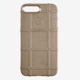 Magpul iPhone 7 / 8 Plus Field Case