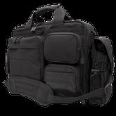 Condor Briefcase Black
