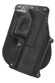 Fobus GL3 Paddle Holster for Glock 20/21