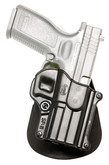 Fobus SP11 Paddle Holster for Springfield XD/HS2000