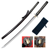 Cold Steel Warrior Series Katana