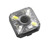 Nitecore NU05 35 Lumens Rechargeable Headlamp