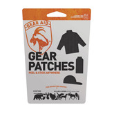 Gear Aid Tenacious Tape Gear Patches Hunting