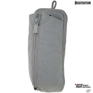 4d9c1aac682e Maxpedition XBP Expandable Bottle Pouch - Tactical Asia - Philippines