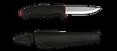 Morakniv Allround 711 Fixed Blade Knife