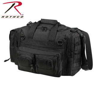 7a5c5208934 Rothco Concealed Carry Bag - Tactical Asia - Philippines