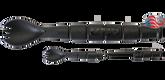 Kabar Tactical Spork