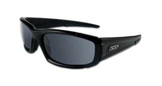 98f909429b91f ESS CDI Eyewear - Tactical Asia - Philippines