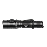 Nitecore P26 1000 Lumens Infinitely Variable Brightness Tactical Flashlight